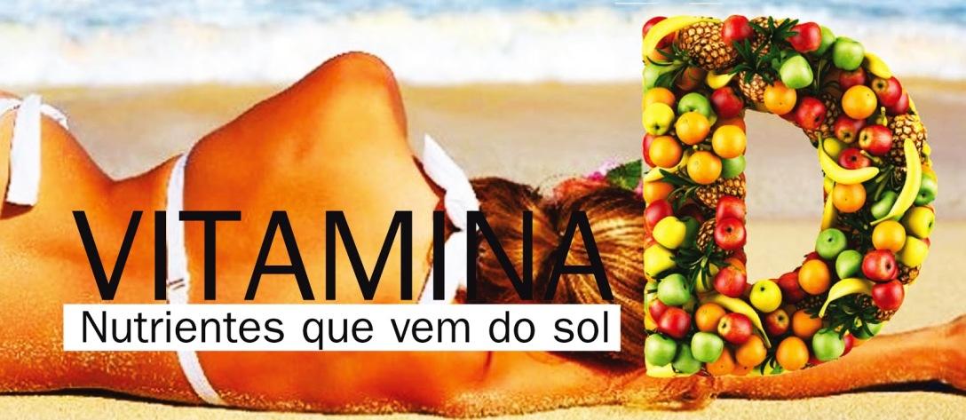 vitamina_d_sol_beneficios_nutrientes_alimentacao_saude_verao_dieta