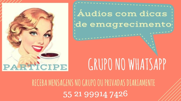 grupo-no-whatsapp_audios_emagrecimento