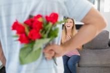 Homem-romântico.jpg